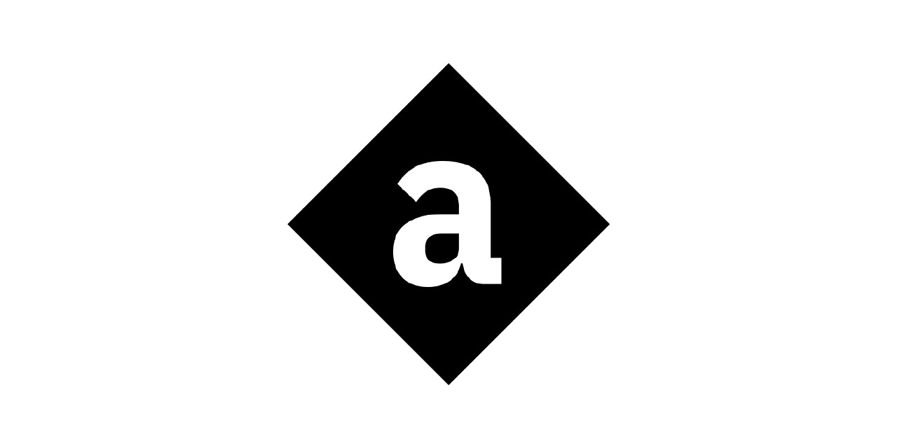 Animate Css A Cross Browser Library Of Css Animations